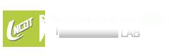 大数据与智能计算实验室